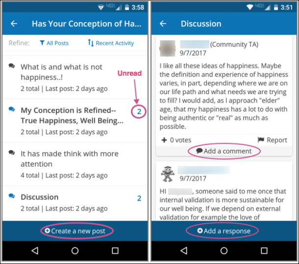 edX_app_discussion_post_steps.png
