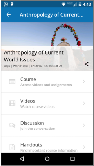 edX_course_displayed_in_the_app.png
