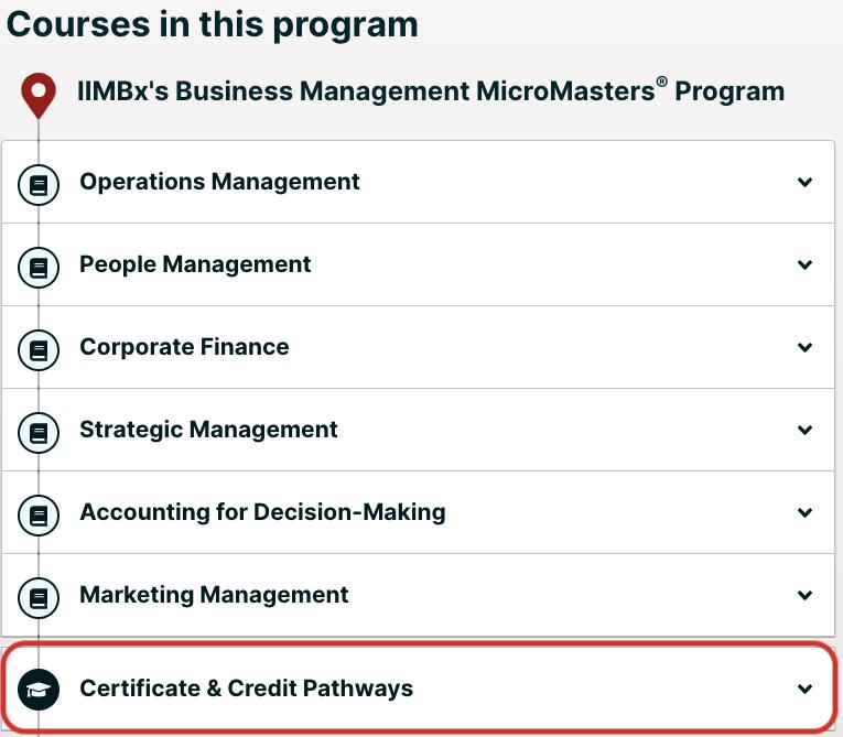 credit_pathways.png