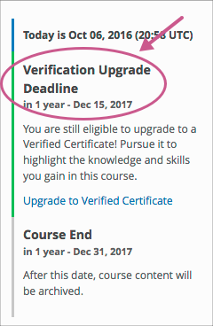 relevant coursework licensures and certifications